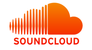 nsd radio podcasts